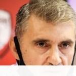 Τσετινές: «Έχουμε μπάτζετ 8άδας της SL1 και μόνο στόχο την άνοδο»