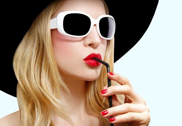 11 τροφές που κάνουν καλό σε μαλλιά, νύχια και δέρμα - Shape.gr