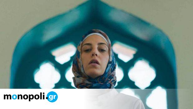 Ethos: Η νέα τούρκικη σειρά του Netflix δεν είναι ακόμα μία σαπουνόπερα
