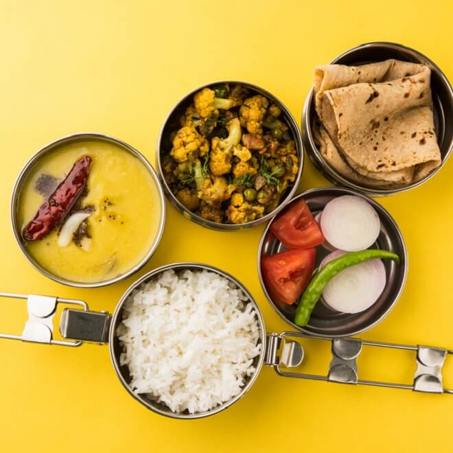 #SHAPETaperaki: Να πώς μαγειρεύω 5 γεύματα σε 1 μέρα: Οδηγός και τα μυστικά της διαιτολόγου μας - Shape.gr