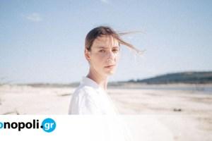 Souvenir: Το νέο άλμπουμ της Irene Skylakaki, ένα μουσικό κολλάζ συναισθημάτων και επιρροών