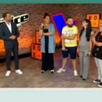 The Voice: Η σωσίας της Δήμητρας Γαλάνη στο show - Απίστευτη ομοιότητα