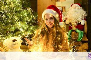 Έτσι θα κάνετε υπέροχα τα φετινά Χριστούγεννα