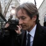 Αυστρία: Σκάνδαλο διαφθοράς 961 εκατ. ευρώ στιγματίζει τη δυναστεία Swarovski