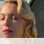 Βίκυ Καγιά: Όλες οι λεπτομέρειες για το χθεσινό beauty look της στο GNTM3