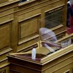 Επέλαση κομματικού κράτους καταγγέλλουν 61 βουλευτές του ΣΥΡΙΖΑ
