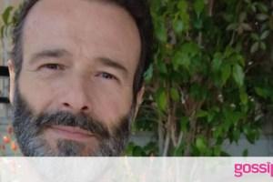 Θανάσης Ευθυμιάδης: Κάνει γιόγκα και ρίχνει... το instagram! (video)