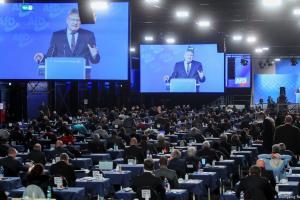 Σύγκρουση κορυφής στην «Εναλλακτική για τη Γερμανία»   DW   01.12.2020