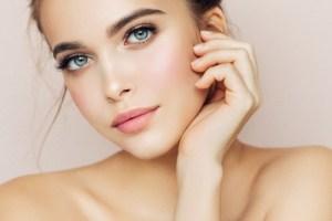 Τέλειο μακιγιάζ χωρίς contouring (μόνο με μερικά tips που δεν ήξερες!) - Shape.gr