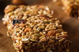 Τι να τρώω όταν χρειάζομαι ενέργεια άμεσα; 10 διατροφολόγοι απαντούν - Shape.gr