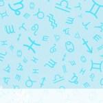Εβδομαδιαίες προβλέψεις 06/12-12/12: Αισθήσεις, ψευδαισθήσεις και αυταπάτες!