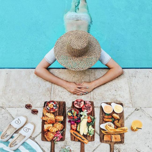7 travel blogs που πρέπει να ακολουθήσεις στο Instagram - Shape.gr