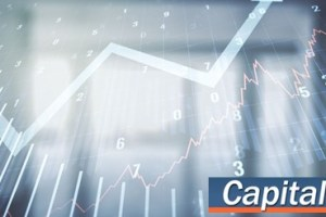 HSBC: Οι τρεις καταλύτες για ράλι στις αγορές το 2021 και ένας μεγάλος κίνδυνος