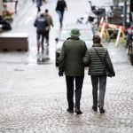 Tι πήγε στραβά με το δεύτερο κύμα στην Ευρώπη;   Ειδήσεις - νέα - Το Βήμα Online
