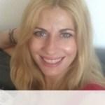 Άννα Μαρία Ψυχαράκη: Εκτός εαυτού! Η δημόσια οργή και η απαίτηση στο Instagram!