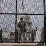 Έγγραφα φωτιά για πραξικόπημα «καίνε» τον Τραμπ | Ειδήσεις - νέα - Το Βήμα Online