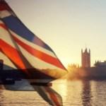 Έρευνα REACT – Μ. Βρετανία: Δεν υπάρχουν ενδείξεις μείωσης των κρουσμάτων Covid