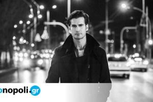 Αναστάσης Ροϊλός: Σημασία έχει τι θα κάνω μετά - Monopoli.gr