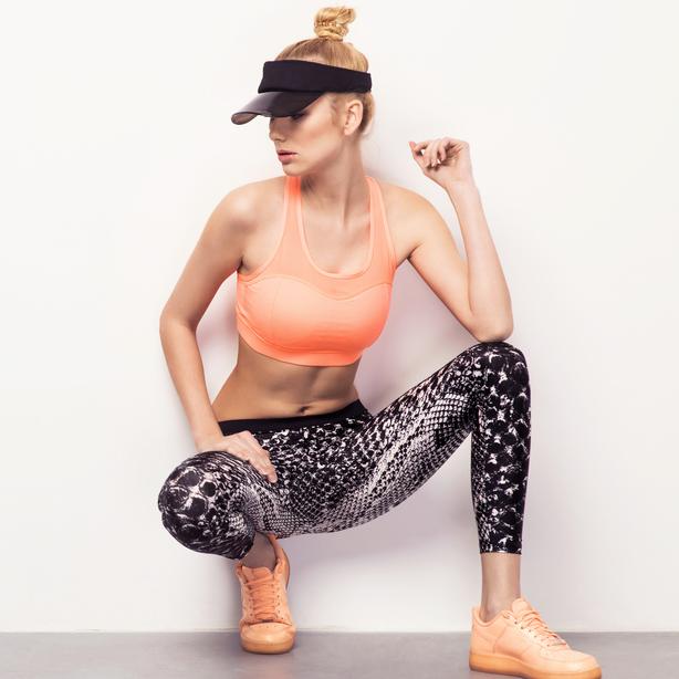Βίντεο: Ασκήσεις για πόδια με το βάρος του σώματός σου - Shape.gr