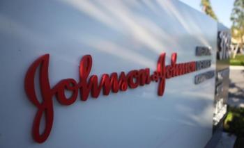Εμβόλιο Johnson&Johnson: Ενδεχόμενη έγκριση τον Φεβρουάριο από την ΕΕ