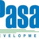 Εμπορικό ακίνητο στην Παιανία απέκτησε η PASAL