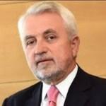Επιστολή Καλλιτσάντση προς μετόχους: Γιατί να απορρίψετε την πρόταση Reggeborgh
