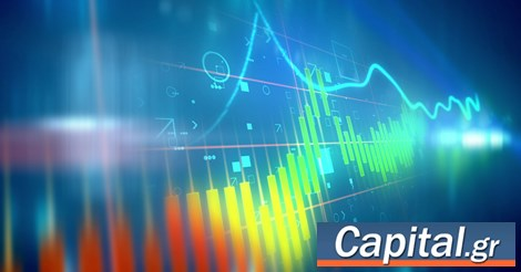 Επιφυλακτικό και επιλεκτικό trading στο Χρηματιστήριο
