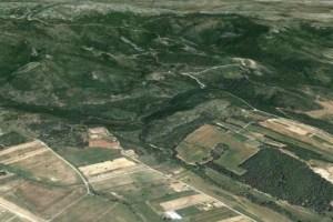Θα ολοκληρωθούν και θα κυρωθούν εντός του 2021 οι δασικοί χάρτες
