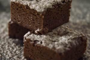 Κέικ σοκολάτας με παντζάρι, μία πρωτότυπη και σούπερ νόστιμη συνταγή - Shape.gr