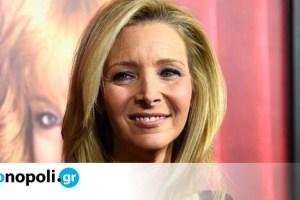Λίζα Κούντροου: Τι αποκάλυψε η «Φίμπι» για το πολυαναμενόμενο reunion των Friends; - Monopoli.gr