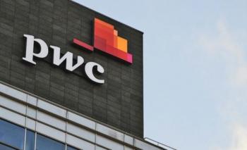 Μελέτη PwC: Κατά 1,8 δισ. ευρώ αυξήθηκε ο συνολικός δανεισμός των εισηγμένων το 2020