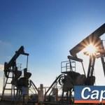 Με απώλειες έκλεισε το πετρέλαιο εν μέσω φόβων για τη ζήτηση λόγω έξαρσης της πανδημίας