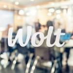 Νέο γύρο χρηματοδότησης ύψους €440 εκατομμυρίων εξασφάλισε η Wolt