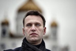 Ναβάλνι: Δεν προτίθεμαι να αυτοκτονήσω