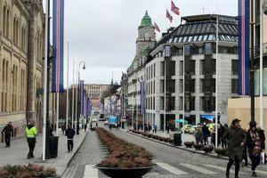 Νορβηγία: Ο ΠΟΥ ζητεί περισσότερα στοιχεία για τους 23 θανάτους μετά το εμβόλιο