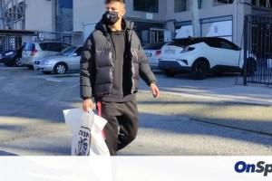 ΠΑΟΚ: «Κλείδωσε» το deal με Νόριτς - Σάββατο στην Αγγλία ο Γιάννουλης