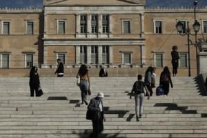 Προϋπολογισμός: Στα 18,2 δισ. ευρώ το πρωτογενές έλλειμμα στο 12μηνο – Δήλωση Σκυλακάκη