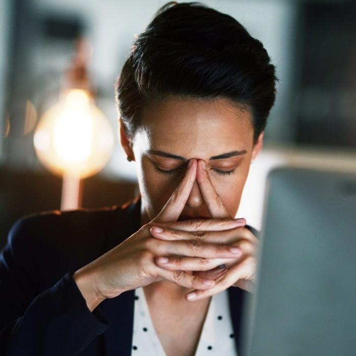 Πώς θα μάθω να λέω όχι; Οι συμβουλές του ψυχολόγου - Shape.gr
