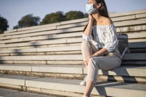 Πώς να πάρεις περισσότερη βιταμίνη D από τον ήλιο