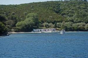 Σκορπιός: Το νησί που φιλοδοξεί να γίνει το ελληνικό «Μόντε Κάρλο»