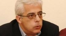 Σοφιανός: Έχει αποτύχει η πολιτική που εναποθέτει την υπεράσπιση κυριαρχικών δικαιωμάτων στις ΗΠΑ