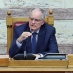 Στον Πρόεδρο της Βουλής υποβλήθηκε η Έκθεση Πεπραγμένων του ΑΣΕΠ για το 2019