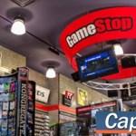 Συνεχίζεται το κερδοσκοπικό 'παιχνίδι' με την GameStop -και όχι μόνο- στις προσυνεδριακές συναλλαγές