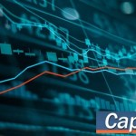 Συνεχίζουν ανοδικά οι ευρωαγορές– Ξεπέρασε τις 14.000 μονάδες ο DAX