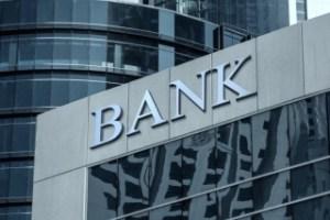 Τράπεζες: Προς επέκταση το σχήμα κρατικών εγγυήσεων «Ηρακλής»