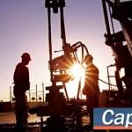 Τρίτη συναπτή ημέρα κερδών για το πετρέλαιο