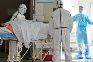 Κορωνοϊός : Νόσησαν ξανά και έχασαν τη μάχη – Τρία τα θύματα παγκοσμίως