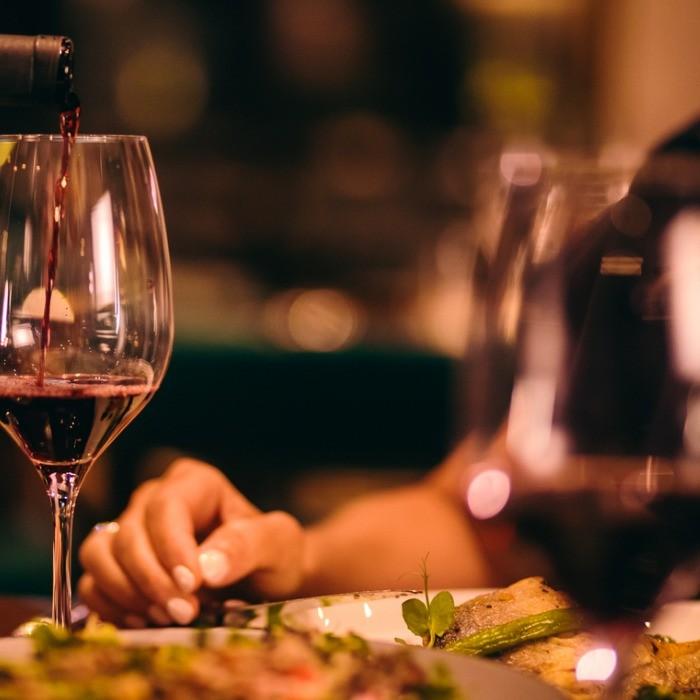 Τasty Weeks: Εσένα ποιο εστιατόριο σου έλειψε περισσότερο; - Shape.gr