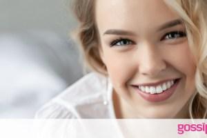 Tips για μαμάδες: Με αυτό το ρόφημα τα μαλλιά σας θα μακρύνουν πιο γρήγορα