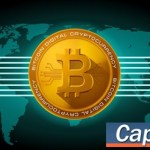 Bitcoin: Στο νέο επίπεδο ρεκόρ των 41.530 δολαρίων ανήλθε το πιο δημοφιλές κρυπτονόμισμα στον κόσμο